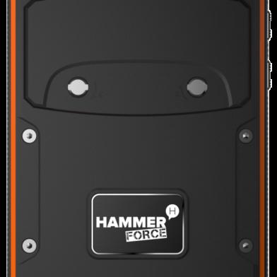 myphone Hammer FORCE